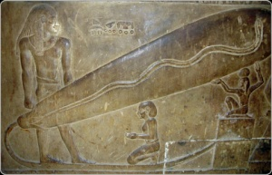 ancient_technology_dendera_light